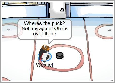 funny-picture-3-puck