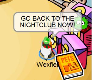 funny-picture-7-puffle-nightclub-1