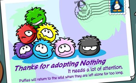 nothing-puffle-pic