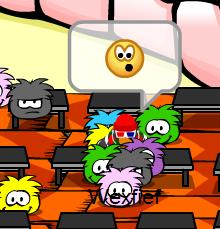 puffle-attack-funny-picture