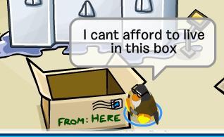 box-hobo-4-1-09